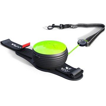 Lishinu Light Lock Hand-Free zelené (3830061190245)