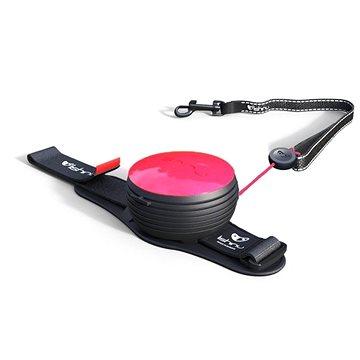 Lishinu Original Neon růžové (3830061190436)