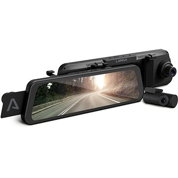 LAMAX S9 Dual (LMXS9D)