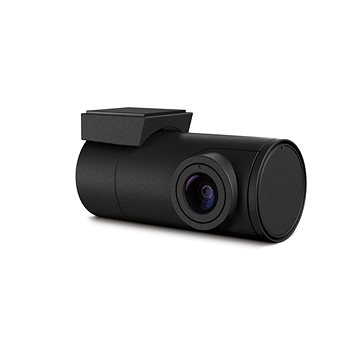 LAMAX S9 Dual zadní vnitřní kamera (LMXS9DRCAM)