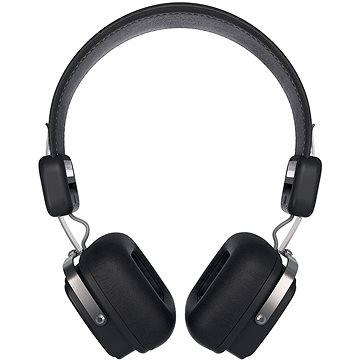 LAMAX Beat Elite E-1 Black (ELITEE1B)