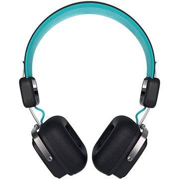 LAMAX Beat Elite E-1 Turquoise (ELITEE1)