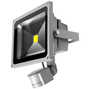 LEDMED LED VANA LM32300002 + senzor 10W