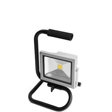 LEDMED LED VANA LM54300002 + držák 10W