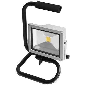 LEDMED LED VANA LM54300003 + držák 20W