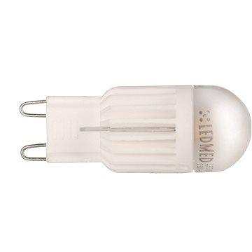 LEDMED LED kapsule 300 G9 teplá (LM65104002)