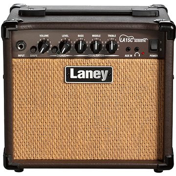 Laney LA15C (LA15C)