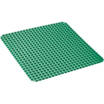 LEGO DUPLO 2304 Velká podložka na stavění (5702015989480)
