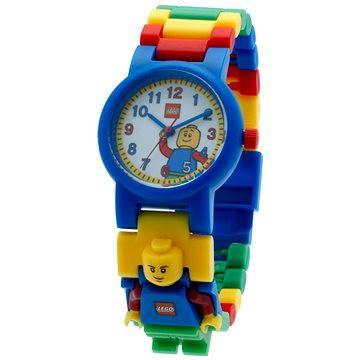 LEGO Watch Classic (5060286804322)