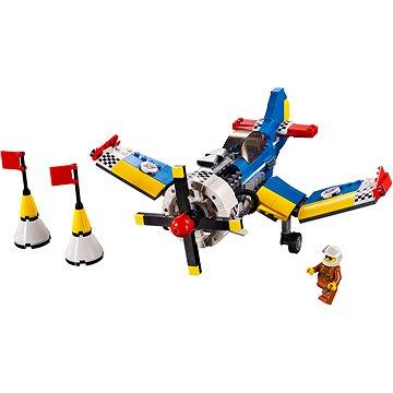LEGO Creator 31094 Závodní letadlo (5702016367881)