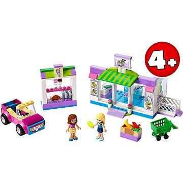 LEGO Friends 41362 Supermarket v městečku Heartlake (5702016370263)