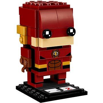 LEGO BrickHeadz 41598 Flash (5702016072631)