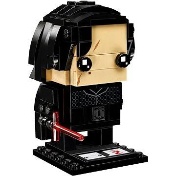 LEGO BrickHeadz 41603 Kylo Ren (5702016077469)