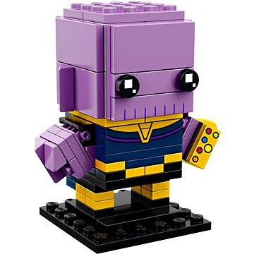 LEGO BrickHeadz 41605 Thanos (5702016111064)