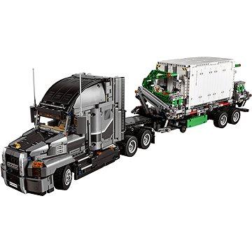 LEGO Technic 42078 Mack náklaďák (5702016116939)