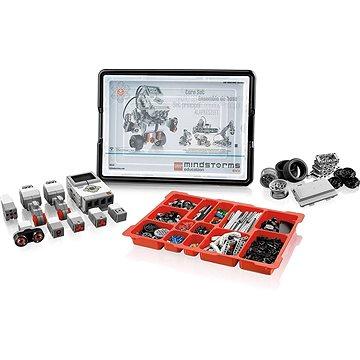 LEGO Mindstorms 45544 EV3 Základní souprava (5702015068703)