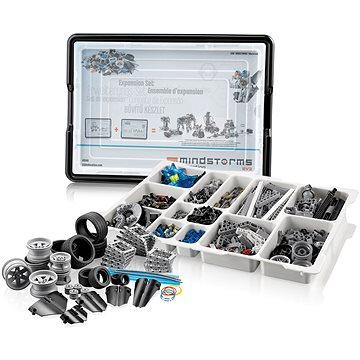 LEGO Mindstorms 45560 Rozšíření pro EV3 (673419196123)