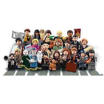 LEGO Harry Potter a Fantastická zvířata 71022 Minifigurka (5702016265491)