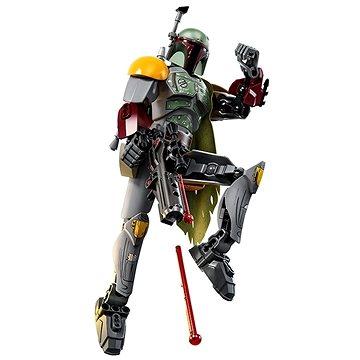 LEGO Star Wars 75533 Boba Fett (5702016112085)