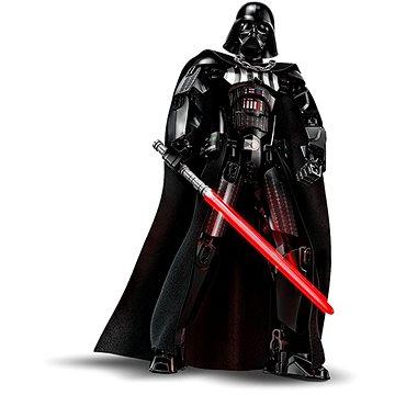LEGO Star Wars 75534 Darth Vader (5702016112092)