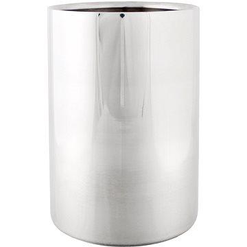 Toro Nerezový chladič na víno, 12cm (270172)