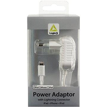 Logic3 Charger Lightning (W-MLP157E)