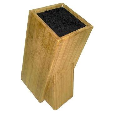 Toro Blok na nože - bambus (261914)
