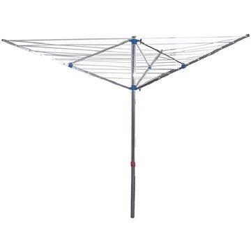 Toro Sušák zahradní kolotoč 3 ramena, 38m (900038)