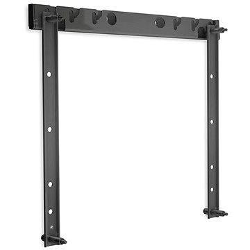 Loewe WM 67 pro TV 40 - 55 černý (72115W80)