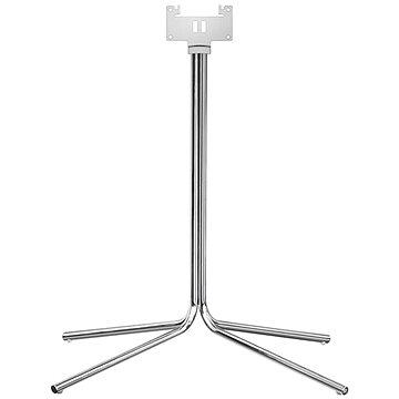 Loewe Floor Stand pro TV 32 - 40 stříbrný (72435Q00)