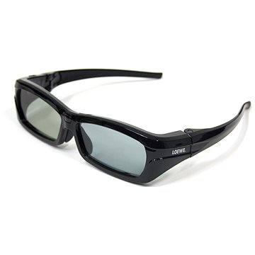 Loewe Aktivní 3D brýle (71133082)