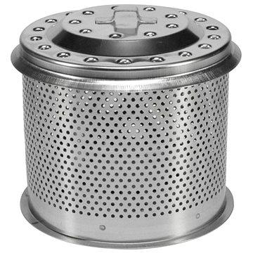 LotusGrill Zásobník na uhlí pro LotusGrill (G-HB3-D115)
