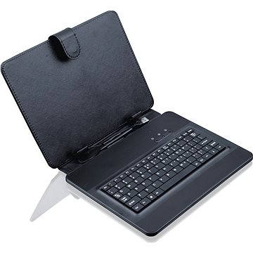 LTLM pro tablet 9.7 (LTLM9.7)