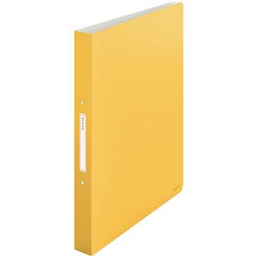 Leitz Cosy A4 32mm žlutá (42380019)