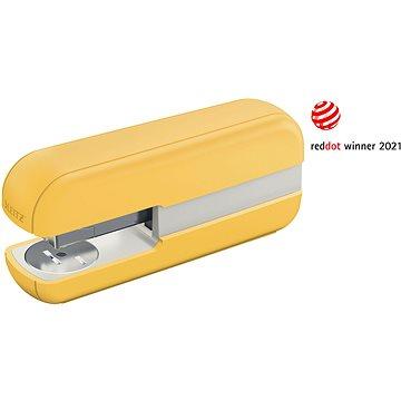 Leitz Cosy žlutá (55670019)
