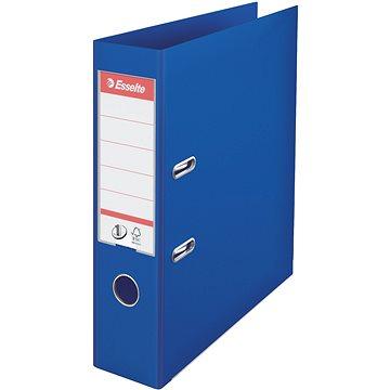 ESSELTE No. 1 Power A4 75mm modrý (811350)