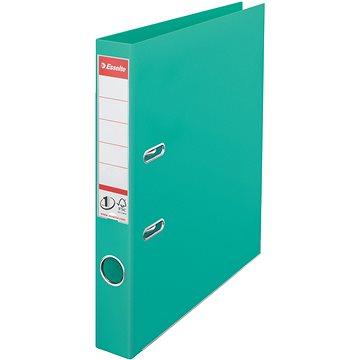 ESSELTE No. 1 Power A4 50mm zelený (811412)