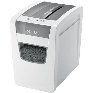 LEITZ IQ Slim Home Office P4 (80010000)