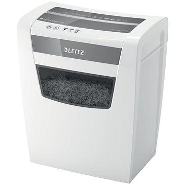 LEITZ IQ Home Office P4 (80090000)