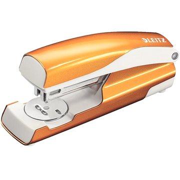 LEITZ NeXXt WOW 5502 metalická oranžová (55021044)