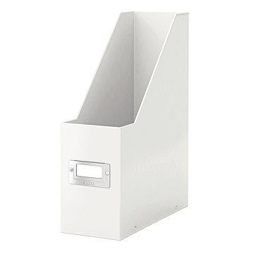 LEITZ Click-N-Store bílý (1723707)