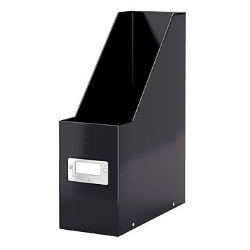 LEITZ Click-N-Store černý (1723708)