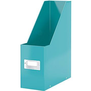 LEITZ Click-N-Store ledově modrý (1723709)