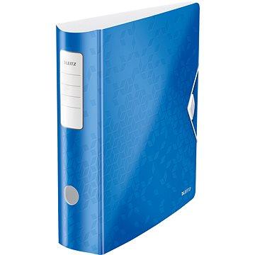 LEITZ 180° Active Wow 82mm - metalická modrá (11060036)