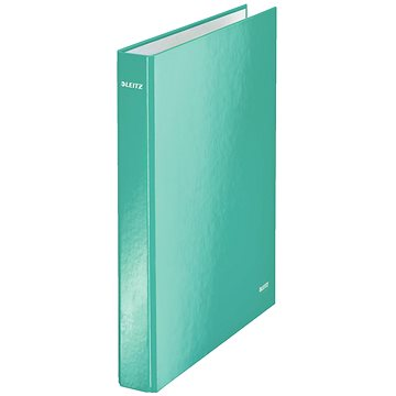 LEITZ Wow modrý (42420051)
