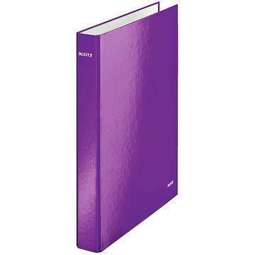 LEITZ Wow purpurový (42420062)