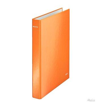 LEITZ Wow oranžový (42420044)