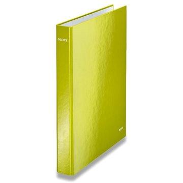 LEITZ Wow zelený (42420064)