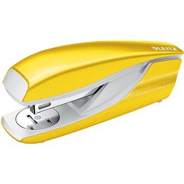 Leitz New NeXXt WOW 5502 metalická žlutá (55021016)