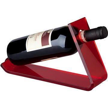 by-inspire Stojan na láhev vína (N062-02-00)